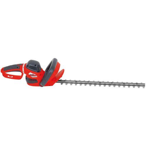 Grizzly Tools Elektro-Heckenschere »EHS 600-61 R«, 55 cm Schnittlänge