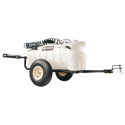MTD Streuanhänger, max. 95 kg, für Düngermittel