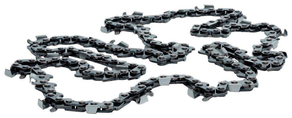 """GARDENA Ersatzkette »CHO011, 00057-76«, für Kettensägen mit 25 cm Schwertlänge, 168 cm Länge, 3/8"""""""