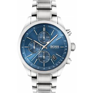 Boss Chronograph »GRAND PRIX CASUAL SPORT, 1513478«
