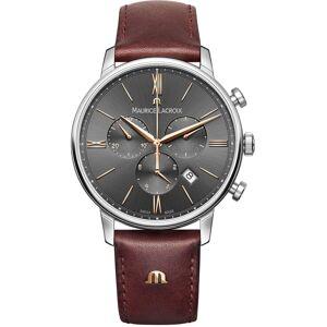 MAURICE LACROIX Chronograph »Eliros, EL1098-SS001-311-1«