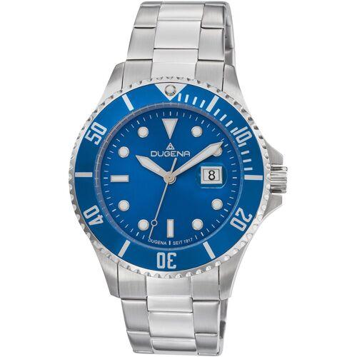 Dugena Sportuhr »Diver XL - Sport Line, 4461003«