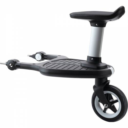 bugaboo Kinderwagenaufsatz »Komfort Mitfahrbrett+«