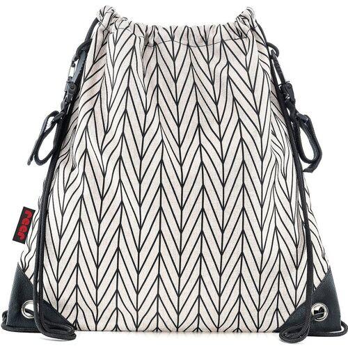 Reer Kinderwagen-Tasche »Clip&Go Bag, Kinderwagen-Einkaufsbeutel«