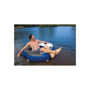 Intex Schwimmring River Run Connect Lounge