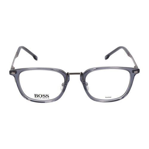 Boss Hugo Boss Home Brillengestell »gestell 1057/KB7«