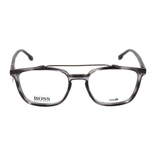 Boss Hugo Boss Home Brillengestell »gestell 1049/2W8 grau«