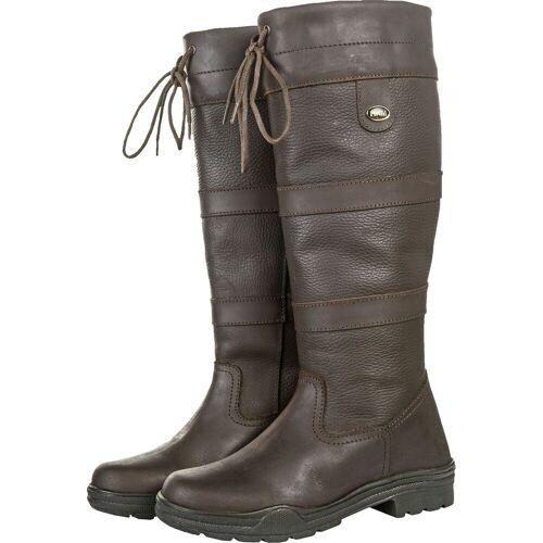 HKM »Fashion Stiefel -Belmond Spring-« Reitstiefel