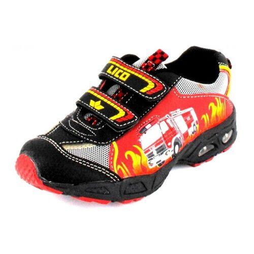GEKA Sneaker