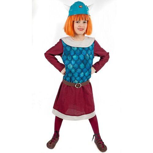 Maskworld Kostüm »Kostüm Wickie«