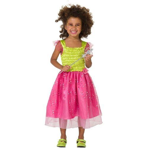 Rubie´s Kostüm »Kleine Blumenfee Kostüm für Kinder«