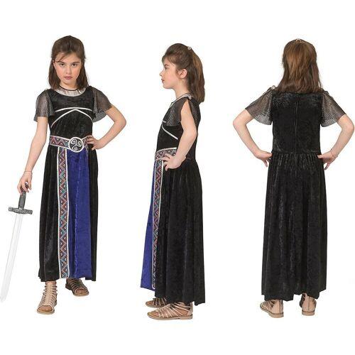Funny Fashion Kostüm »Kostüm Hofdame«