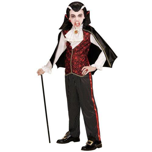 Widmann Kostüm »Lord Draco Vampir Kinderkostüm«