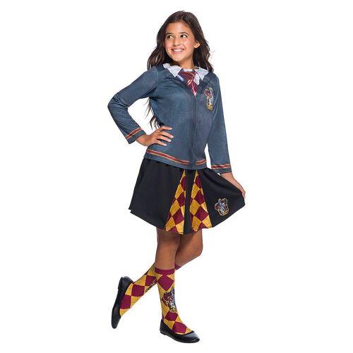 Rubie´s Kostüm »Gryffindor Costume Top - Child Gr. M«