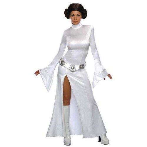 Rubie´s Kostüm »Sexy Princess Leia Kostüm«