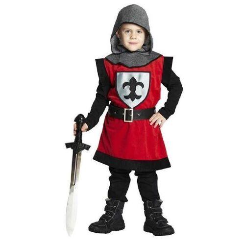 Rubie´s Kostüm »Ritter Kostüm 3tlg für Kinder«