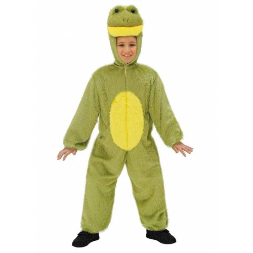 Widmann Kostüm »Frivoli Frosch Kinderkostüm«
