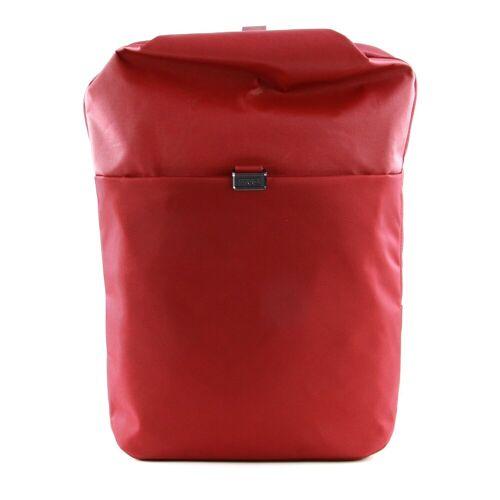 Thule Rucksack »Spira«, Rio Red