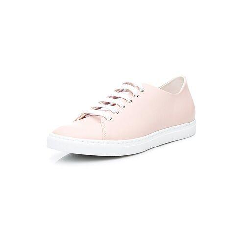 SHOEPASSION »No. 11 WS« Sneaker Von Hand gefertigt, 100 % Made in the EU