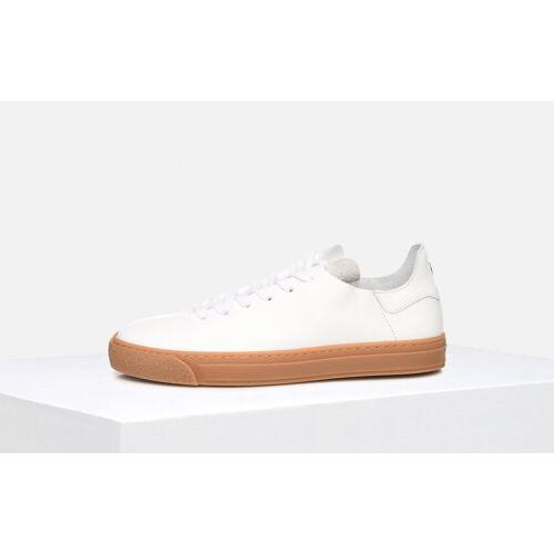 SHOEPASSION »No. 14 WS« Sneaker Von Hand gefertigt, 100 % Made in the EU
