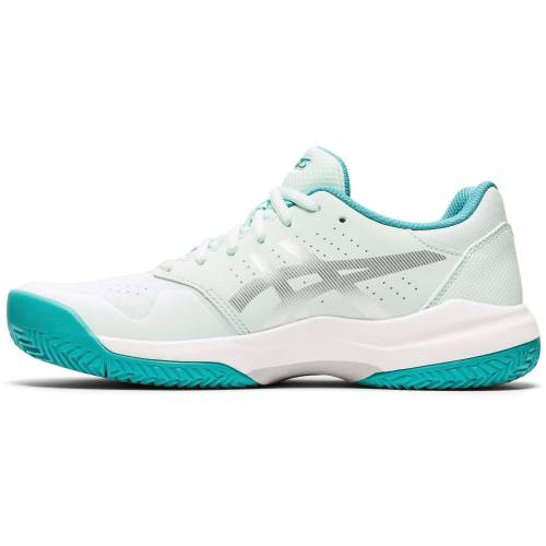 Asics »GEL-GAME 7 CLAY« Tennisschuh