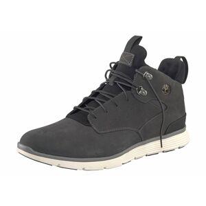 Timberland »Killington Hiker Chukka« Sneaker, grau