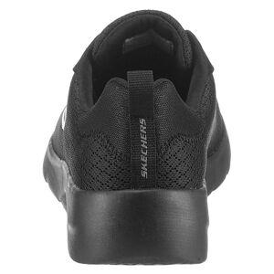 Skechers »Dynamight 2.0 - Eye to Eye« Sneaker mit Memory Foam, schwarz
