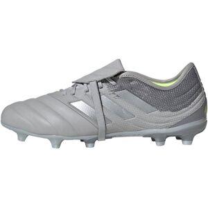 Adidas Performance »COPA GLORO 20.2 FG« Fußballschuh
