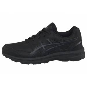 Asics »Gel-Mission 3 W« Walkingschuh