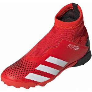 Adidas Performance »PREDATOR 20.3 TF« Fußballschuh