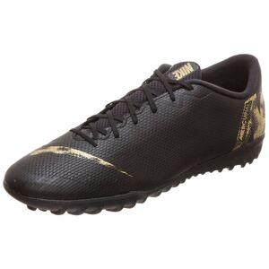Nike »Mercurial Vapor Xii Academy« Fußballschuh