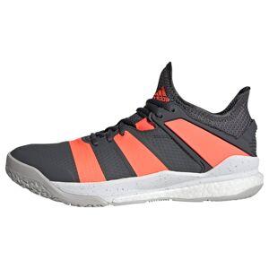 Adidas Performance »Stabil X Schuh« Fitnessschuh