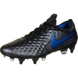 Nike »Tiempo Legend Viii Elite Ac« Fußballschuh