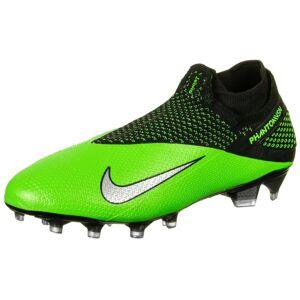 Nike »Phantom Vision 2 Elite Df« Fußballschuh