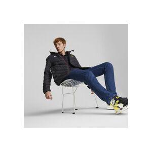 Puma »ONE 20.4 TT Herren Fußballschuhe« Sneaker