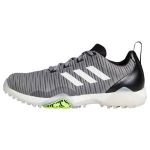 Adidas Performance »CodeChaos Golfschuh« Fitnessschuh