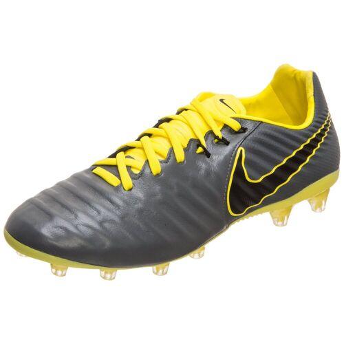 Nike »Tiempo Legend Vii Pro« Fußballschuh