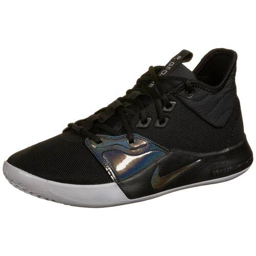 Nike »Pg 3« Basketballschuh
