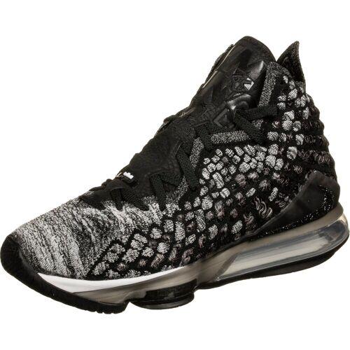 Nike »Lebron Xvii« Basketballschuh