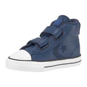 Converse »KINDER STAR PLAYER 2V ASTEROID-MID KLETT« Sneaker