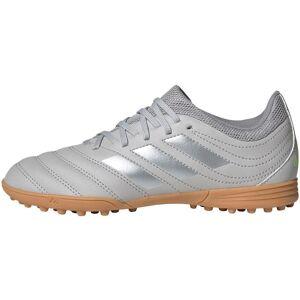 Adidas Performance »COPA 20.3 TF J« Fußballschuh
