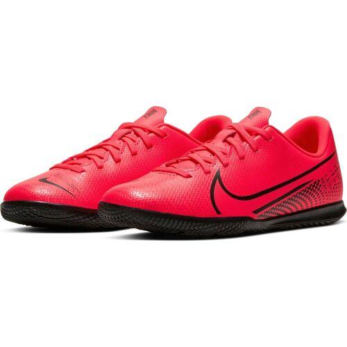 Nike »Mercurial JR Vapor 13 Club IC« Fußballschuh