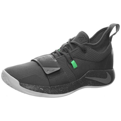Nike »Pg 2.5« Basketballschuh