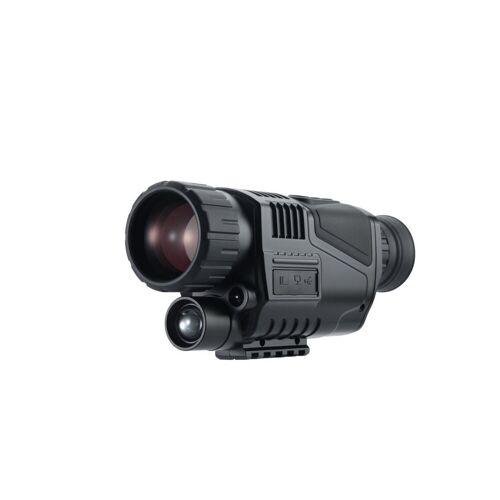 Denver Nachtsichtgerät »NVI-450«, Nachtsichtgerät