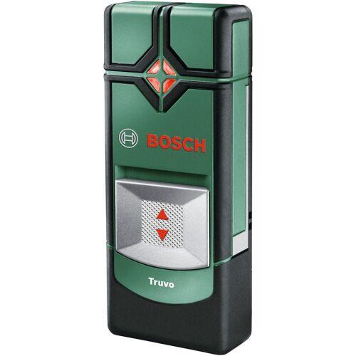 Bosch Leitungsortungsgerät »Truvo«, findet Metalle und stromführende Leitungen
