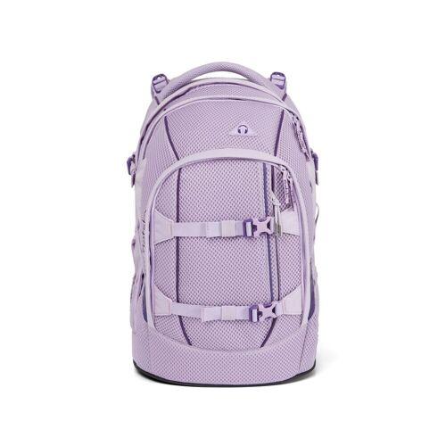 Satch Schulranzen »Pack Sakura Meshy«, Schulranzen, Schulrucksack, Schule