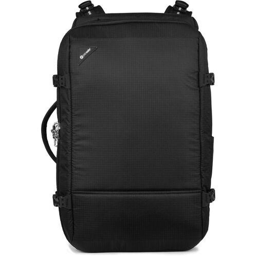 Pacsafe Laptoprucksack »Vibe 40«