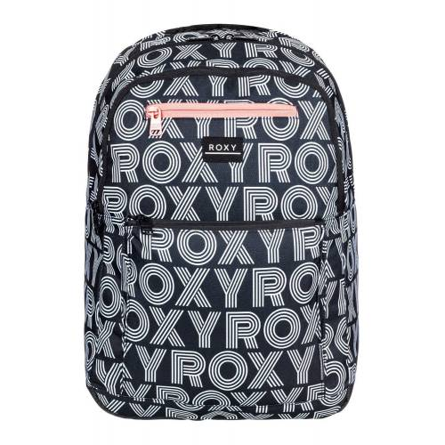 Roxy Tagesrucksack »Here You Are 24L«, weiß