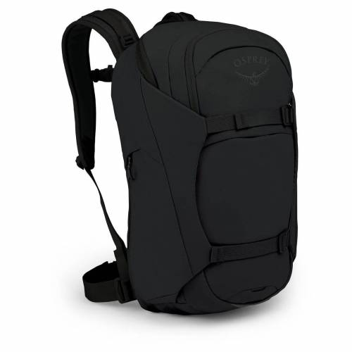 Osprey Fahrradrucksack »Metron 26 Laptop-Rucksack 48 cm«