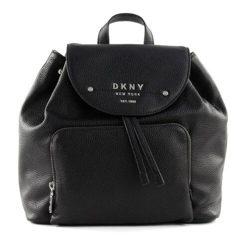 DKNY Rucksack »Erin«